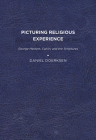 Picturing Religious Experience: George Herbert, Calvin, and the Scriptures Cover Image