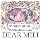 Dear Mili Cover Image