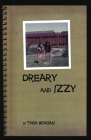 Dreary and Izzy Cover Image