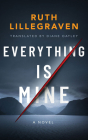 Everything Is Mine Cover Image