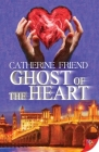 Ghost of the Heart Cover Image
