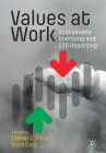 Values at Work: Sustainable Investing and Esg Reporting Cover Image
