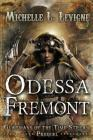 Odessa Fremont: Guardians of the Time Stream: Prequel Cover Image