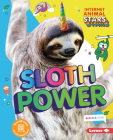 Sloth Power Cover Image