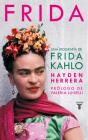 Frida / Frida: A Biography of Frida Kahlo Cover Image