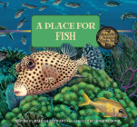 A Place for Fish Cover Image