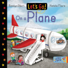 Let's Go on a Plane (Let's Go!) Cover Image