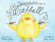 Spaghetti and Meatball Cover Image
