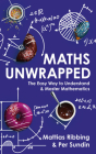 Maths Unwrapped Cover Image