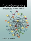 Bioinformatics: Second Ed (P) Cover Image