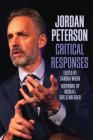 Jordan Peterson: Critical Responses Cover Image