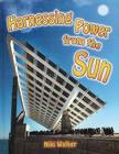 Harnessing Power from the Sun Cover Image
