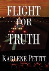 Flight For Truth Cover Image