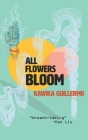 All Flowers Bloom Cover Image