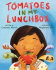 Tomatoes in My Lunchbox Cover Image