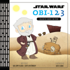 Star Wars OBI-123: A Book of Numbers Cover Image