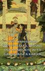 The Upanishads - Svetasvatara, Prasna, and Mandukya with Gaudapada'a Karika Cover Image