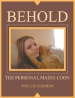 Behold the Personal Maine Coon Cover Image