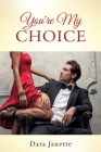 You're My Choice Cover Image
