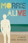 Morris, Alive Cover Image