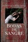 Bodas de Sangre Cover Image
