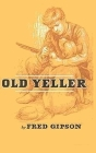 Old Yeller Cover Image