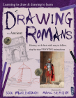 Drawing the Ancient Romans, 1 Cover Image