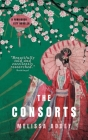 The Consorts Cover Image