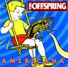 Americana Cover Image