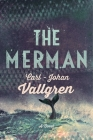 The Merman Cover Image