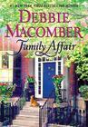 Family Affair Cover Image