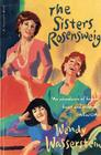 The Sisters Rosensweig Cover Image