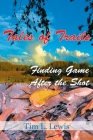 Tales of Trails: Finding Game After the Shot Cover Image