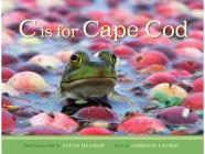 C Is for Cape Cod Cover Image