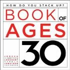 Book of Ages 30 Cover Image