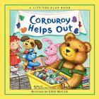 Corduroy Helps Out Cover Image
