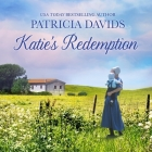 Katie's Redemption (Brides of Amish Country #1) Cover Image