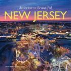 New Jersey (America the Beautiful (Firefly)) Cover Image