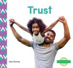 Trust (Character Education) Cover Image