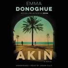 Akin Lib/E Cover Image