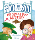 Poo in the Zoo: The Great Poo Mystery Cover Image