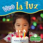 Veo La Luz Cover Image