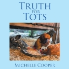 Truth for Tots Cover Image