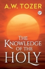 The Knowledge of the Holy Cover Image
