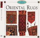 Collector's Corner - Oriental Rugs Cover Image