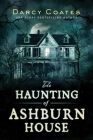 The Haunting of Ashburn House Cover Image