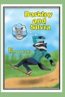 Barkley & Silvia Cover Image