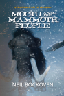 Moctu and the Mammoth People: Illustrated Edition Cover Image