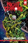 John Carpenter's Night Terrors: Graveyard Moon Cover Image
