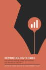 Improving Outcomes: Disciplinary Writing, Local Assessment, and the Aim of Fairness Cover Image